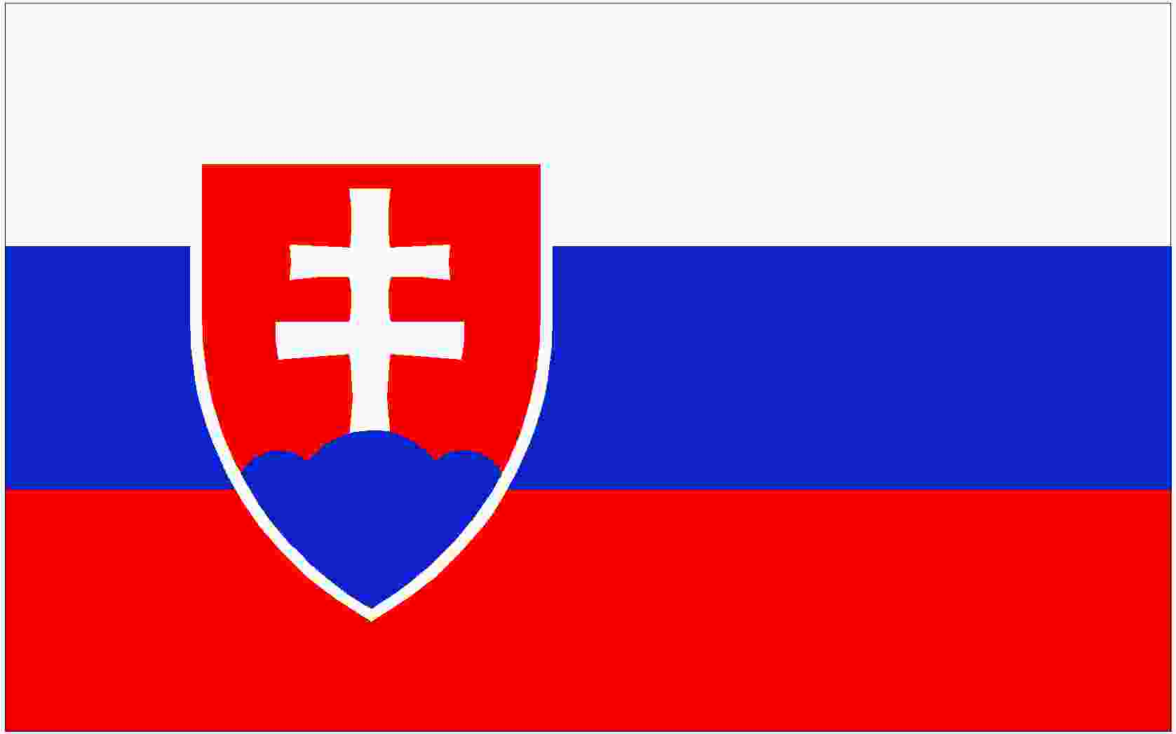 Slovakia